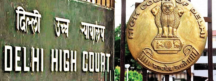 Nirbhaya: Delhi HC reserves judgment