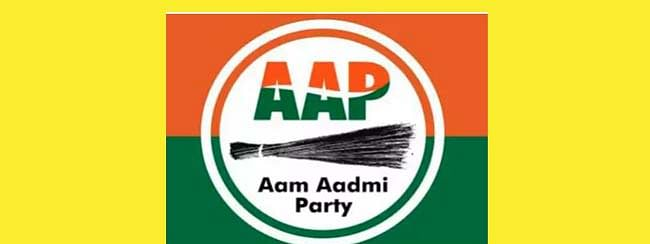 Broom set to bloom in Delhi again; 60 pc turnout recorded