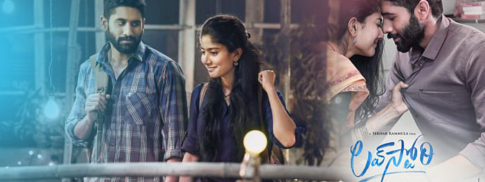 Makers of 'Love Story' say the rumour of delay is not true