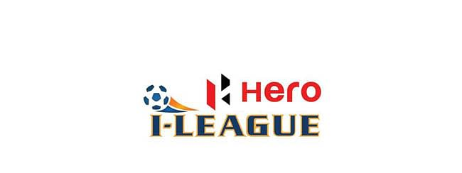 COVID-19: AIFF will hold Emergency meeting with I-League Clubs to decide future action