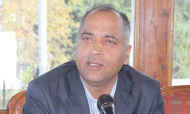 Curfew to be relaxed to facilitate people: HP CM