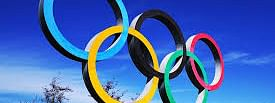 Surge of cases in Africa behind cancellation of Olympics: IOC