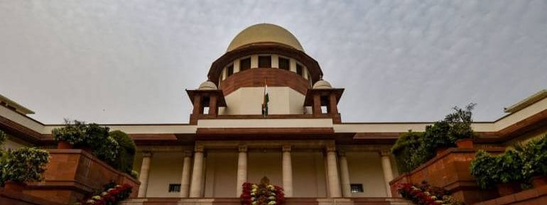 SC says no other exercise on AGR, postpones hearing by 2 weeks