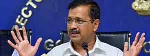 COVID-19: Only one new case in past 24 hrs, total now 36, says Kejriwal