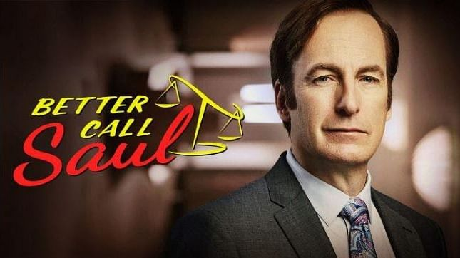 Better Call Saul: A Reference Point for budding entrepreneurs!