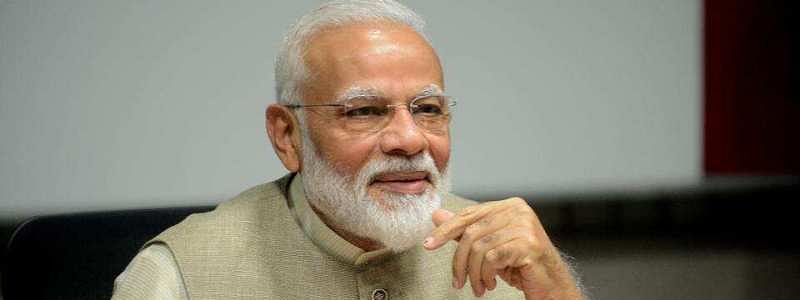 PM to address Economic Times Global Business Summit
