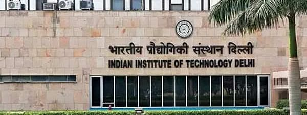 IT-Delhi develops cheaper tests for Covid-19