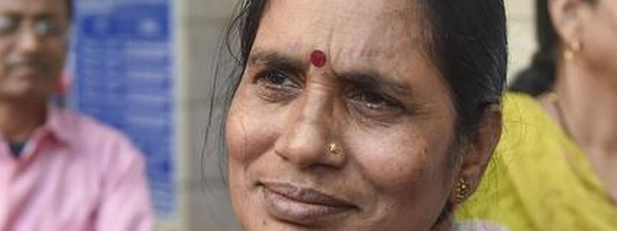 Finally got justice: Nirbhaya's mother