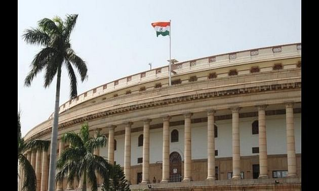 Elections on two RS seats from Jharkhand on March 26