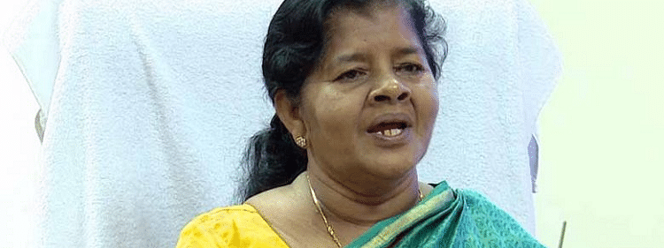Kerala Minister slams subcollector for skipping quarantine