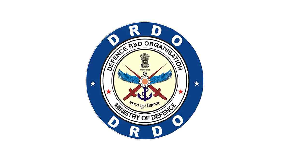 Image result for RalDer-X: New Explosive Detection Device developed by DRDO and IISc Bangalore