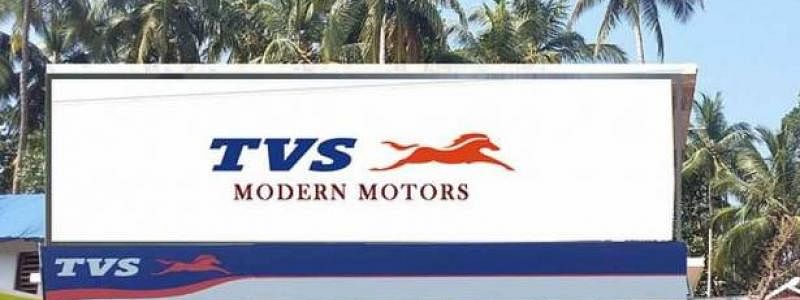 COVID threat: TVS Motor halts manufacturing operations