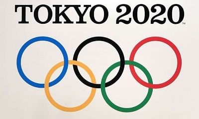 All Tokyo Olympic Solidarity programmes will be extended into 2021