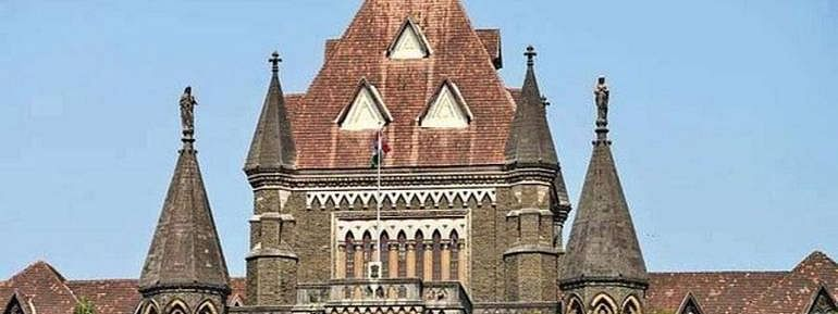 HC restrains police from taking action against ex- BJP MLA facing rape charges