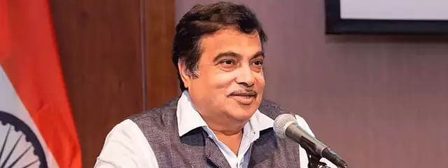 MSME sector affected due to global economy, admits Gadkari