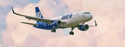 GoAir announces new direct flights to Colombo from Delhi and Bengaluru