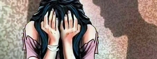 Two minor sisters raped in UP's Mau