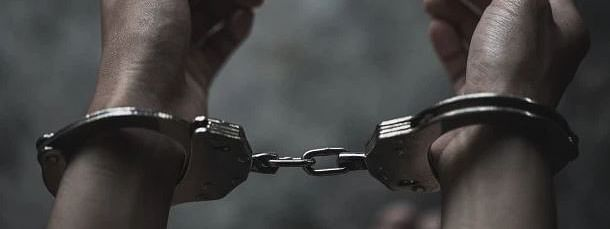 Absconding MCOCA accused held after 11 days