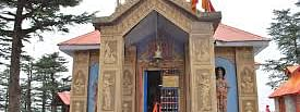 COVID-19: Shimla DM orders closure of all temples