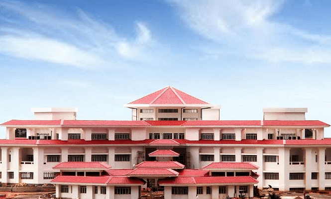 HC notice to State on death of Tripura lawyer