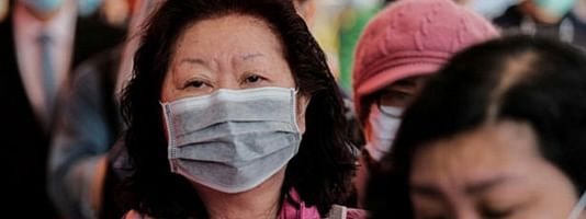 COVID-19 infections in Japan rise to 924