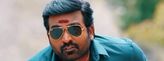 Covid 19: Vijay Sethupathi contributes Rs.10 lakhs for FEFSI workers
