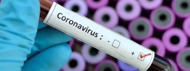 Covid-19: Maharashtra positive jumps to 52, confirmed cases cross 200 in India
