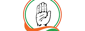 Cong slams govt over seeking Call Data Records of citizens