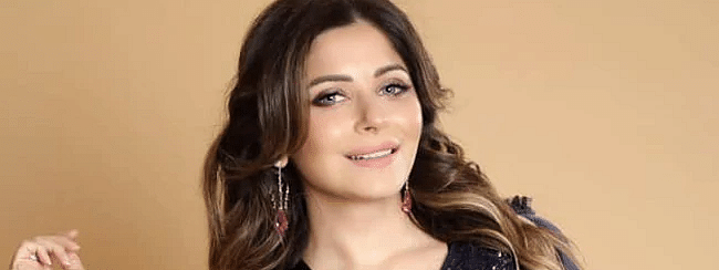 Avoid tantrums of a star, requests Hospital authorities to Kanika Kapoor