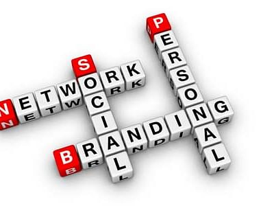 Mind Your Personal Brand Equity