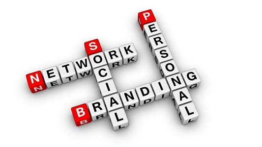 Personal Branding Equity