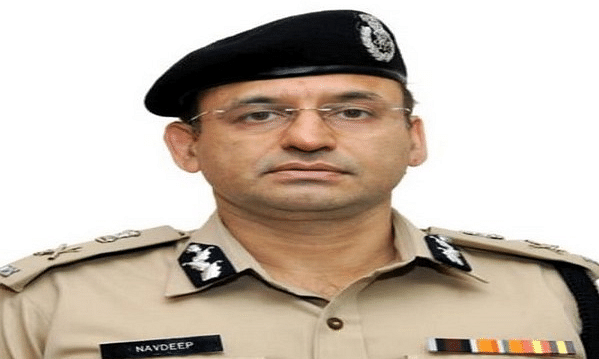 Haryana Police to install speed radars to prevent accidents