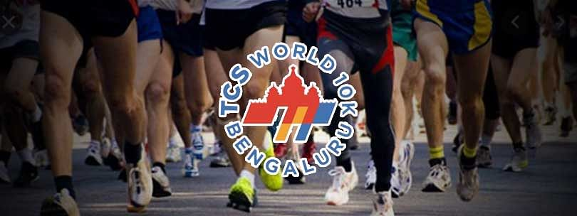 COVID-19: TCS World 10K Bengaluru race postponed