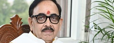 Over 73 lakh trained under PMKVY: Skill Minister