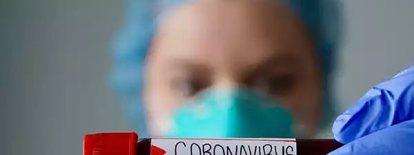 COVID-19: Ten more test positive, number rises to 59 in Telangana