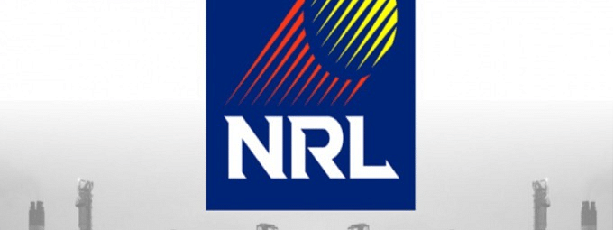NRL pays first dividend for 2019-20