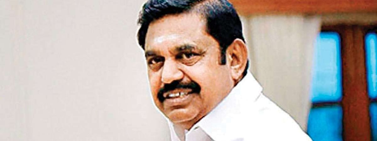 TN appeals for donations to CM's relief fund