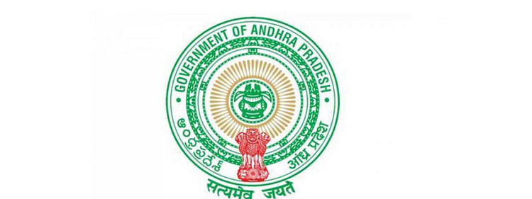 AP govt moves SC on postponement of Local Body Poll