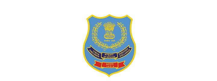 DRI seizes 1554 kgs of Ganja, worth about Rs 3.1 Cr