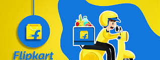 Flipkart to resume grocery services in India