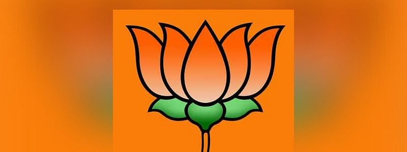 BJP's Indu Bala elected unopposed to Rajya Sabha from HP