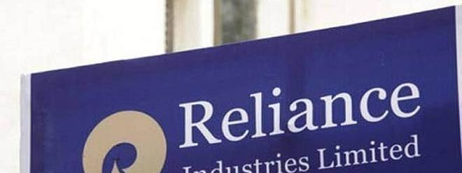 COVID-19: Reliance Industries initiates work-from-home for staff