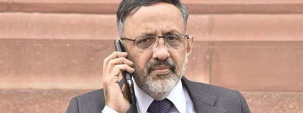 Cab Secy asks states to enhance surveillance & contact tracing