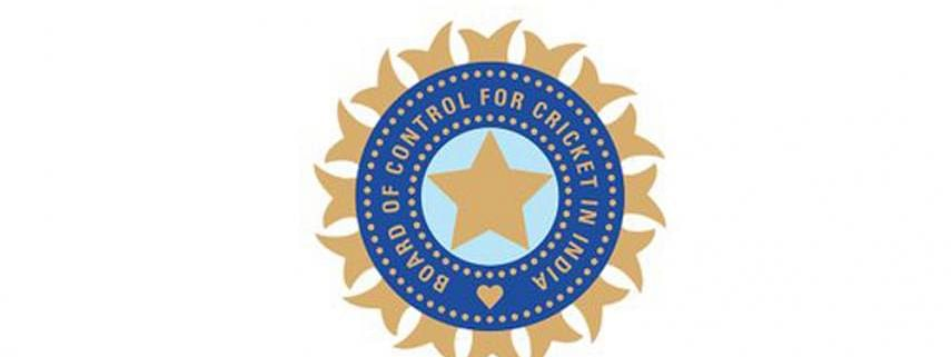 COVID-19: India, South Africa ODI series cancelled: BCCI