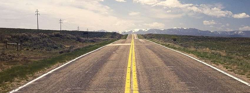 Cabinet approves upgradation of 780-km long National Highway