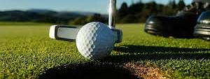 PGTI postponed all golf tournaments in India until further order with effect from March 16