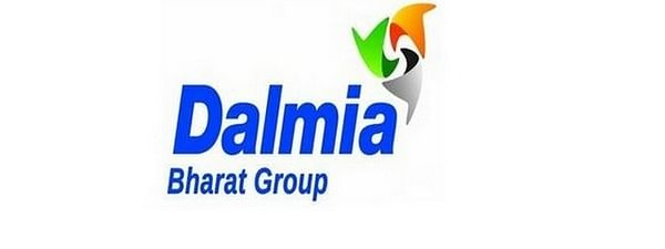 COVID-19: Dalmia Bharat suspends cement production operations across country