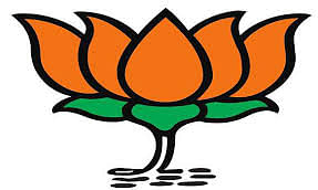 On eve of D-Day, BJP issues whip