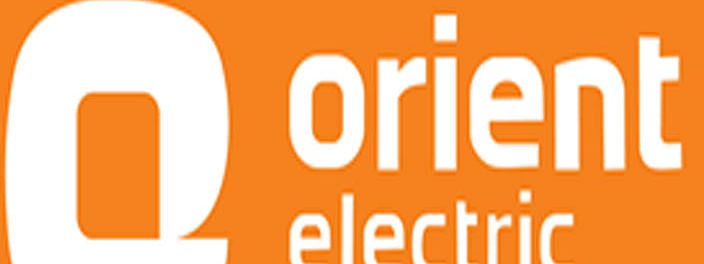 Orient Electric launches inverter coolers; targets to double market share in 2 years