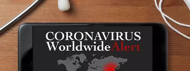 Panic grips after rumours of girl infected with coronavirus spreads on social media in Bokaro